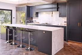 28 kitchen furniture manufacturers uk chamber furniture