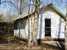 denali canvas cottage rainier wall tents
