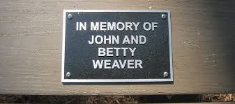 customized plaques with photo custom metal plaques atlanta ga apexsignsga