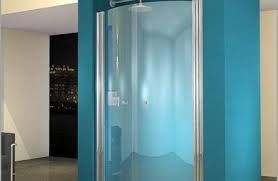Cleaning Glass Shower Doors With Vinegar Clean Glass Shower Doors With Vinegar Image Bathroom 2017