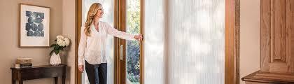 Home Design Windows And Doors Sivan Windows And Doors Northridge Ca Us 91324