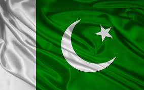 Green Flag With Star And Moon Malala Yousafzai Modern Day Saint U0026 Purveyor Of Peace Part Iii