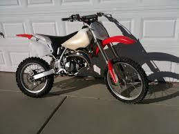 honda honda cr80rb expert moto zombdrive com