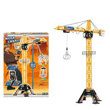 toy universe your online toy store for all cheap toys online