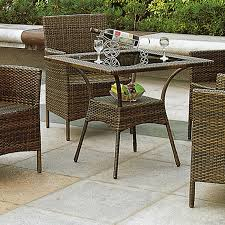 table avec 4 chaises table avec 4 chaises extérieur en pvc extérieur meubles maison le