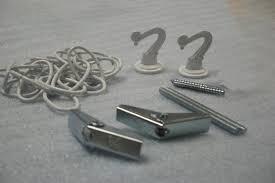chain swag light kit light swag kit l swag kit mylparts com