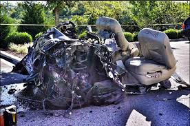 lexus nashville tn cool springs franklin police handle lexus separating in crash near mcewen