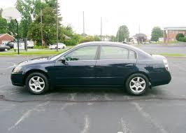nissan altima 2005 with rims 2005 nissan altima 008 2005 nissan altima 008 u2013 automobile exchange