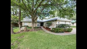 Houses For Sale In San Antonio Texas 78249 4606 Fringetree Woods St San Antonio Tx 78249 Virtual Tour Youtube