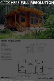 tiny house kits 17 tiny house floor plans details about houses incredible 12 x 20