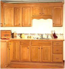 cheap kitchen cabinet knobs kitchen cabinet pulls and knobs discount s hles kitchen cabinet