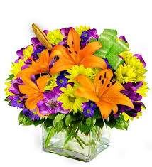 dundalk florist dundalk florist dundalk md flower delivery avas flowers shop