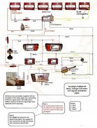 club car light kit wiring diagram club wiring diagrams collection