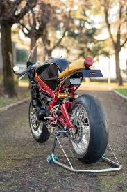 219 best bikes images on pinterest cafe racers motorcycle and