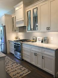 jamie at home kitchen design 43 best carriage house designs images on pinterest armoire