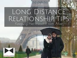 the 25 best long distance love letters ideas on pinterest long