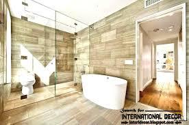 Beautiful Modern Bathrooms - modern bathroom tiles designs design latest beautiful tile ideas