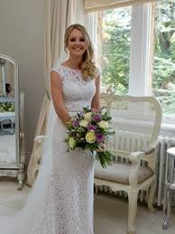 wedding dresses bristol reviews clifton brides wedding dresses bristol