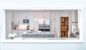 Kitchen Cabinets Nova Scotia Aura Custom Design Quality Cabinet Design And Installation In