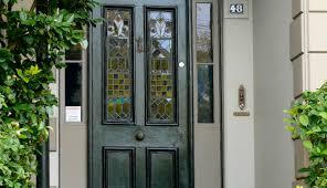 replacement glass front door jovial wrought iron security screen doors tags home door