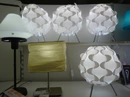 Ikea Desk Stand by File Hk Cwb Park Lane Basement Shop Ikea Lighting Desk Stand 5