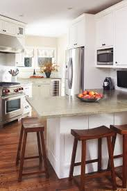 small kitchen l shaped amazing natural home design