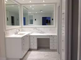 bathroom 2 2 j u0026 j cabinets
