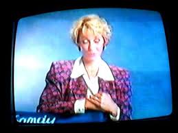Barney Three Wishes Vhs 1989 by Barney U0026 The Backyard Gang Sandy Duncan U0027s Outro Speech From A