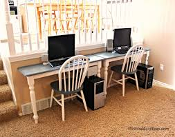 Kid Station Computer Desk Wonderful 25 Best Ideas About Computer Desk On Pinterest Desk