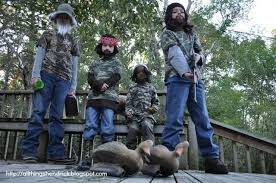 Duck Dynasty Halloween Costumes Diy Tween Boy Costume Ideas Crazy Good