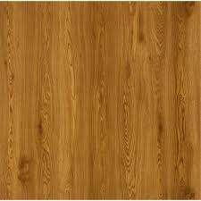 what color floor goes best with honey oak cabinets trafficmaster honey oak 6 in x 36 in peel and stick vinyl plank 36 sq ft wd4018 the home depot