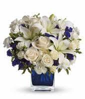Funeral Flower Designs - funeral flowers funeral arrangements fromyouflowers