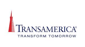 transamerica life insurance quote pleasing transamerica life insurance company review