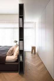 separateur de chambre cloison decorative de separation avec separation design