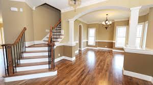 duluth hardwood flooring