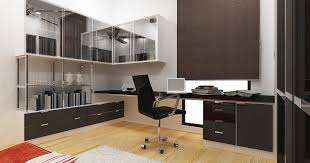 best fresh study room cabinet design 15323