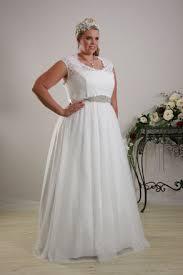 plus size deb dresses melbourne discount evening dresses