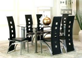 ensemble de cuisine en bois ensemble de cuisine en bois chaise de cuisine bois ensemble de 2