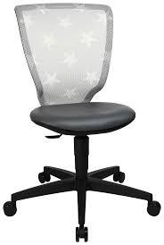 Grauer Schreibtisch Die Besten 25 Schicker Schreibtisch Ideen Auf Pinterest Ikea