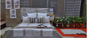 home textile designer jobs in mumbai textile design nift