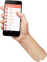 free screen time parental control for android limitly