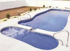 fiberglass pools barrier reef usa simply the best swimming pools barrier reef fiberglass pools olathe kansas barrier reef pools