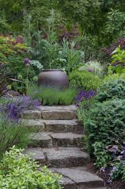 530 best landscape design images on pinterest landscape plans mosaic gardens designs and installs exceptional landscapes our gardens have been featured in sunset fine gardening garden design and other publications