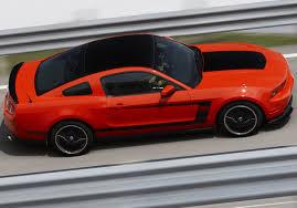 2012 mustang manual 2012 ford mustang 302 sports cars