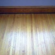 How To Pull Up Carpet From Hardwood Floors - how to clean wood floors after removing carpets clean wood