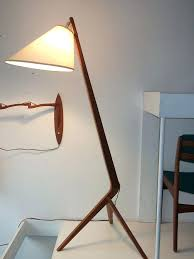 Mid Century Modern Pendant Light Mid Century Modern Pendant Lighting Uk Best Images On Lamps