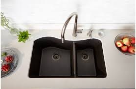 elkay kitchen sinks undermount elkay kitchen sinks design ideas 2018