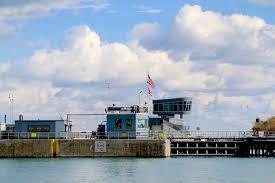 Architectural River Cruise Architecture River Cruise