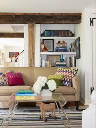 Decorating Bookshelves Ideas by Decorating Bookshelves 12 Helpful Tips U0026 Ideas