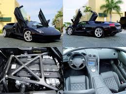 Lamborghini Murcielago Manual - 2007 lamborghini murcielago lp640 roadster 1 4 mile trap speeds 0